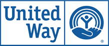 United Way of Seneca Falls logo