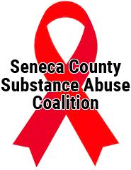 Seneca County Substance Abuse Coalition