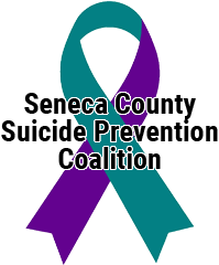 Seneca County Suicide Prevention Coalition