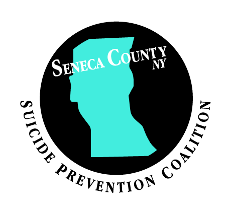 Seneca County suidice Prevention Coalition - Seneca County
